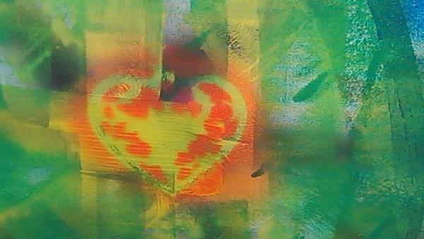 het groene hart slider